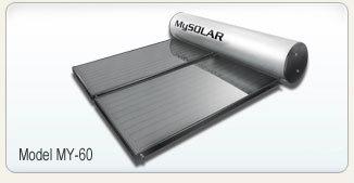 Model MY-60 My Solar Solar System Seremban, Negeri Sembilan (NS), Malaysia. Supplier, Suppliers, Supply, Supplies | POH SENG FURNITURE & INTERIOR DESIGN
