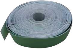 Film Metal (Acid Resistance Steels - Aluminium Sheets and Coils) (M) Metals Malaysia, Johor Bahru, JB Manufacturer, Supplier, Supply, Supplies | FEPA Sdn Bhd
