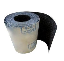 Graphite - HD - 303 - 450 Platen Cushion (Pl) Sliding Pad   Manufacturer, Supplier, Supply, Supplies | FEPA Sdn Bhd
