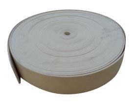 Felt Platen Cushion (Pl) Sliding Pad Malaysia, Johor Bahru, JB Manufacturer, Supplier, Supply, Supplies | FEPA Sdn Bhd
