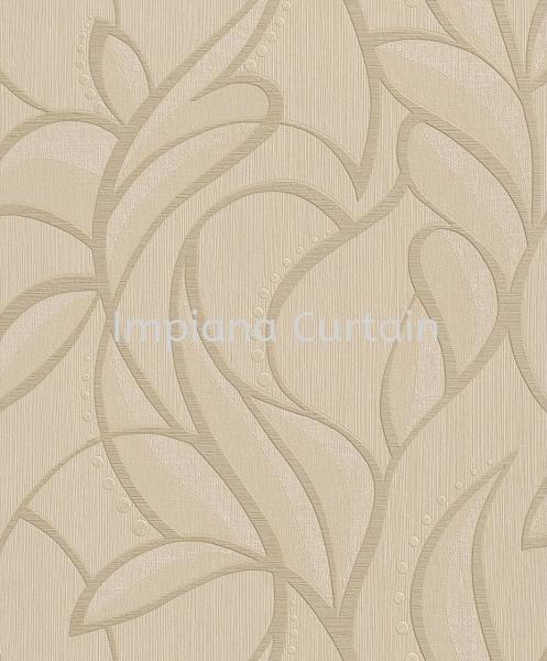 PRODUCT ID:458428 Plaisir Wallpaper Selangor, Kuala Lumpur (KL), Malaysia, Petaling Jaya (PJ), Shah Alam Supplier, Suppliers, Supply, Supplies | Impiana Curtain Enterprise