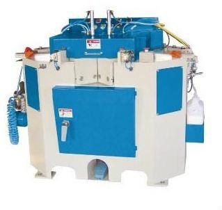 MJS-140 Aluminium Machine Shah Alam, Selangor, Kuala Lumpur (KL), Malaysia. Supplier, Suppliers, Supply, Supplies | Choice Y T Machinery Sdn Bhd