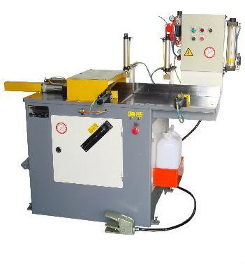 MDC-455 Aluminium Machine Shah Alam, Selangor, Kuala Lumpur (KL), Malaysia. Supplier, Suppliers, Supply, Supplies   Choice Y T Machinery Sdn Bhd