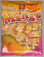 C6 Mango Fruit Candy Camel Selangor, Kuala Lumpur (KL), Malaysia. Wholesaler, Manufacturer, Supplier, Supply | Candy Empire Industries Sdn Bhd