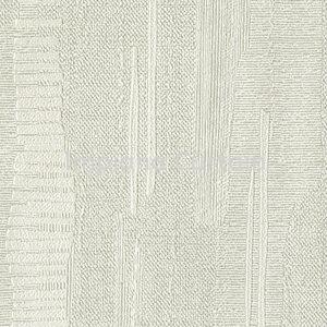 PRODUCT ID:59268-3 Bos Vol 3 Wallpaper Selangor, Kuala Lumpur (KL), Malaysia, Petaling Jaya (PJ), Shah Alam Supplier, Suppliers, Supply, Supplies | Impiana Curtain Enterprise
