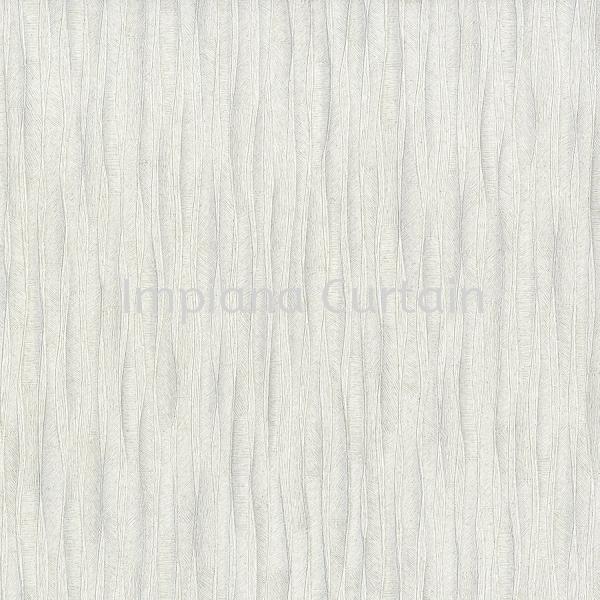 PRODUCT ID:8918-2 Vega Wallpaper Selangor, Kuala Lumpur (KL), Malaysia, Petaling Jaya (PJ), Shah Alam Supplier, Suppliers, Supply, Supplies | Impiana Curtain Enterprise