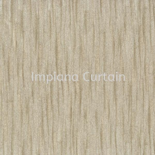 PRODUCT ID:8918-4 Vega Wallpaper Selangor, Kuala Lumpur (KL), Malaysia, Petaling Jaya (PJ), Shah Alam Supplier, Suppliers, Supply, Supplies | Impiana Curtain Enterprise