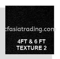 TEXTURE 2 SURFACE DESIGN Melamine Particle Board Johor Bahru (JB), Malaysia. Supplier, Suppliers, Supply, Supplies | CF ASIA TRADING SDN BHD