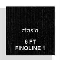 FINOLINE 1 SURFACE DESIGN Melamine Particle Board Johor Bahru (JB), Malaysia. Supplier, Suppliers, Supply, Supplies | CF ASIA TRADING SDN BHD