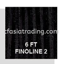 FINOLINE 2 SURFACE DESIGN Melamine Particle Board Johor Bahru (JB), Malaysia. Supplier, Suppliers, Supply, Supplies | CF ASIA TRADING SDN BHD