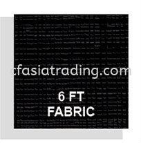 FABRIC SURFACE DESIGN Melamine Particle Board Johor Bahru (JB), Malaysia. Supplier, Suppliers, Supply, Supplies | CF ASIA TRADING SDN BHD