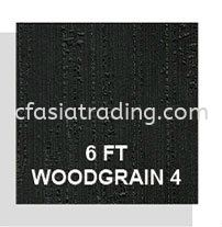 WOODGRAIN 4 SURFACE DESIGN Melamine Particle Board Johor Bahru (JB), Malaysia. Supplier, Suppliers, Supply, Supplies | CF ASIA TRADING SDN BHD