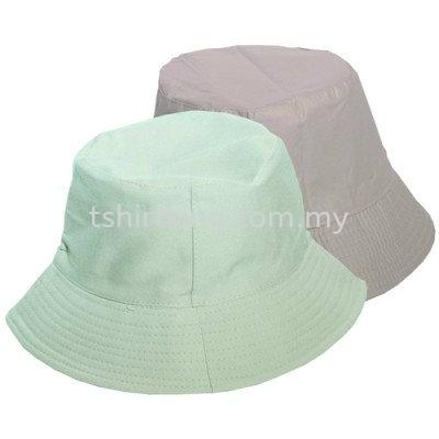 Reversible Fisherman Hat Cap Penang, Pulau Pinang, Malaysia. Supplier, Suppliers, Supply, Supplies, TShirtKing    Texline Lino Sdn Bhd