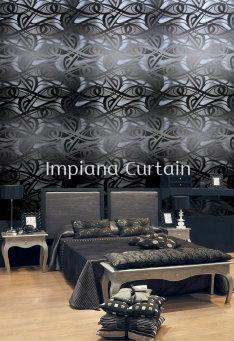 Paradise Wallpaper Selangor, Kuala Lumpur (KL), Malaysia, Petaling Jaya (PJ), Shah Alam Supplier, Suppliers, Supply, Supplies | Impiana Curtain Enterprise