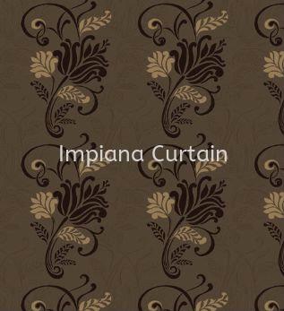 Alanis Wallpaper Selangor, Kuala Lumpur (KL), Malaysia, Petaling Jaya (PJ), Shah Alam Supplier, Suppliers, Supply, Supplies | Impiana Curtain Enterprise