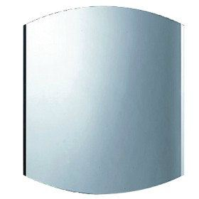 RM-2AB7-M4 Rubine Bathroom Mirror Seremban, Negeri Sembilan (NS), Malaysia. Supplier, Suppliers, Supply, Supplies | Poh Seng Kitchen & Bath Appliances
