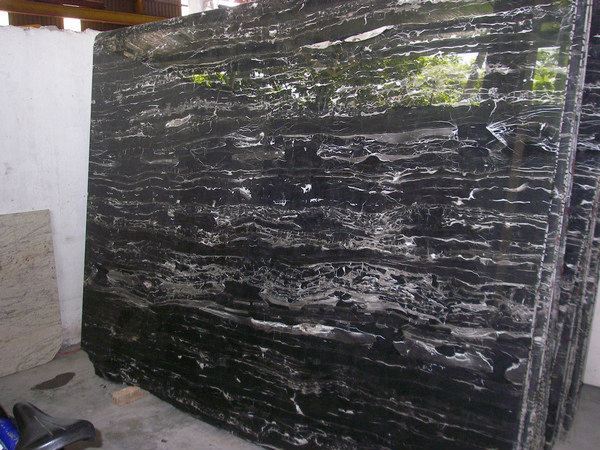 silver dragon marble Marble Kuala Lumpur (KL), Selangor, Malaysia. Supplier, Suppliers, Supply, Supplies | Green Stone Works Sdn Bhd