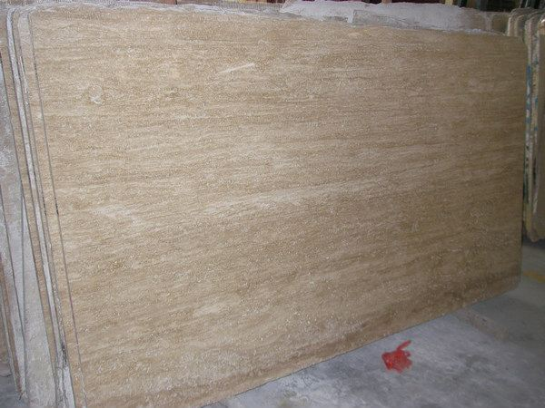 Beige Travertine Marble Kuala Lumpur (KL), Selangor, Malaysia. Supplier, Suppliers, Supply, Supplies | Green Stone Works Sdn Bhd