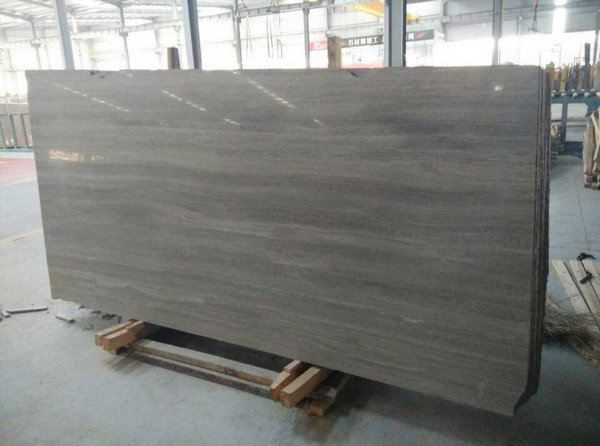 Wooden Grey Marble Marble Kuala Lumpur (KL), Selangor, Malaysia. Supplier, Suppliers, Supply, Supplies | Green Stone Works Sdn Bhd