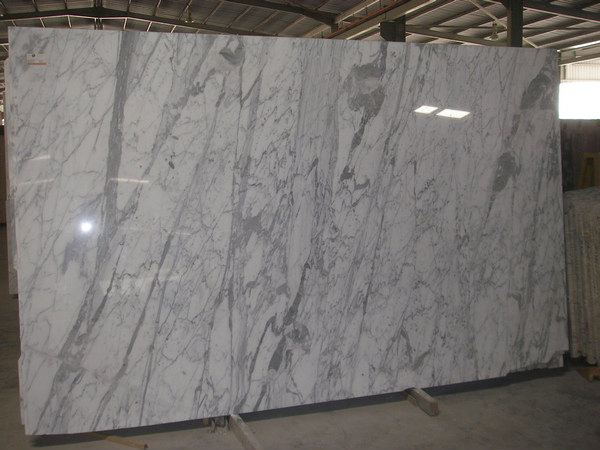 Arabescato Marble Marble Kuala Lumpur (KL), Selangor, Malaysia. Supplier, Suppliers, Supply, Supplies | Green Stone Works Sdn Bhd