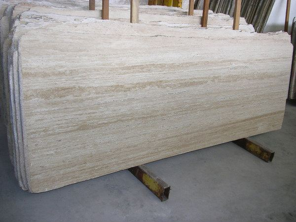 Light Beige Travertine Marble Kuala Lumpur (KL), Selangor, Malaysia. Supplier, Suppliers, Supply, Supplies | Green Stone Works Sdn Bhd