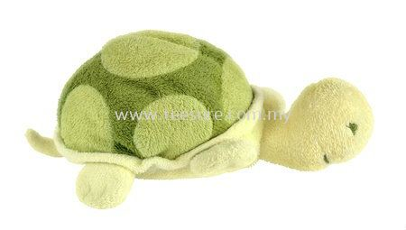 soft toys-turtle Soft Toys Malaysia, Selangor, Puchong Supplier Supply Manufacturer | Tee Sure Sdn Bhd