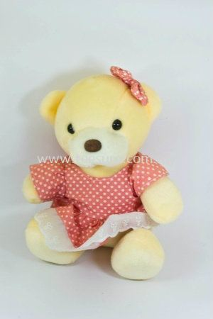 soft toys-bear Soft Toys Malaysia, Selangor, Puchong Supplier Supply Manufacturer | Tee Sure Sdn Bhd