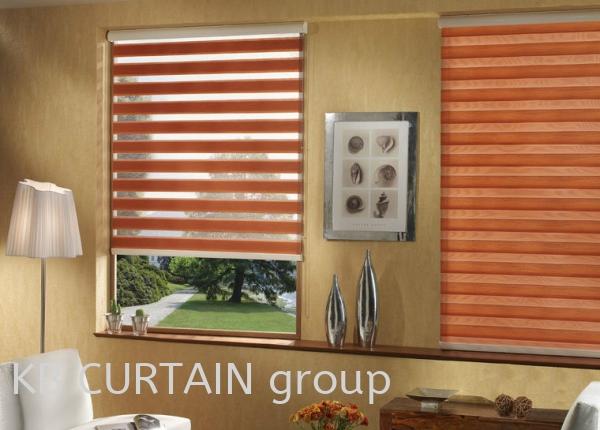 Others Johor Bahru (JB), Malaysia, Singapore, Mount Austin, Skudai, Kulai Design, Supplier, Renovation | KB Curtain & Interior Decoration