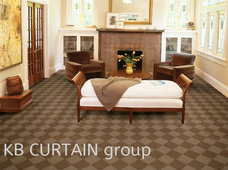 Carpet Flooring Johor Bahru (JB), Skudai, Singapore Design, Supplier, Renovation | KB Curtain & Interior Decoration