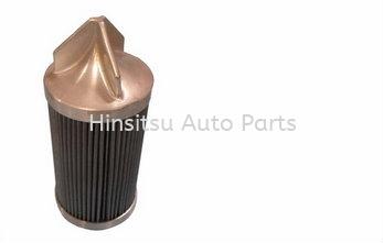 SFH 9120 Hydraulic Oil Filter Sure Filter Selangor, Kuala Lumpur (KL), Port Klang, Malaysia. Supplier, Suppliers, Supply, Supplies | Hinsitsu Auto Parts Sdn Bhd