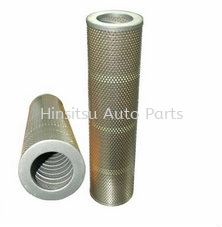 SFH 5004 Hydraulic Oil Filter Sure Filter Selangor, Kuala Lumpur (KL), Port Klang, Malaysia. Supplier, Suppliers, Supply, Supplies | Hinsitsu Auto Parts Sdn Bhd
