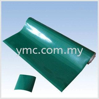 ESD RUBBER MAT Cleanroom Consumables Seremban, Negeri Sembilan, Malaysia. Supplier, Suppliers, Supply, Supplies | YMC Industrial Supply Sdn Bhd