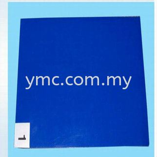 STICKY MAT Cleanroom Consumables Seremban, Negeri Sembilan, Malaysia. Supplier, Suppliers, Supply, Supplies | YMC Industrial Supply Sdn Bhd