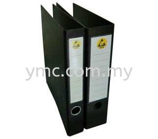 ESD FILE Cleanroom Consumables Seremban, Negeri Sembilan, Malaysia. Supplier, Suppliers, Supply, Supplies | YMC Industrial Supply Sdn Bhd