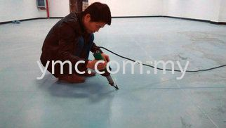 PEOPLE WORKING Conductive - Static Dissipative PVC Tile  Seremban, Negeri Sembilan, Malaysia. Supplier, Suppliers, Supply, Supplies | YMC Industrial Supply Sdn Bhd