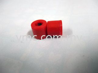 Magnet Ring Electrical - Electronics Products  Seremban, Negeri Sembilan, Malaysia. Supplier, Suppliers, Supply, Supplies | YMC Industrial Supply Sdn Bhd