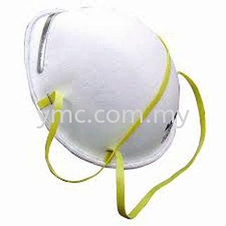 N95 FACEMASK Non Woven Cap -Facemask  Seremban, Negeri Sembilan, Malaysia. Supplier, Suppliers, Supply, Supplies | YMC Industrial Supply Sdn Bhd