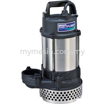 HCP A-05A Submersible Pump