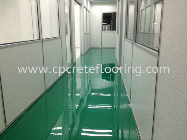 Smooth and Hygienic Floor System Smooth and Hygienic Floor System Shah Alam, Selangor, KL, Kuala Lumpur, Malaysia Supplier, Installation, Supply | CP Crete Sdn Bhd
