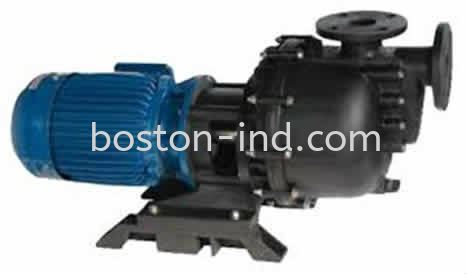 Self Priming Chemical Pumps BOSTT Pump (Industrial) Pump Johor Bahru (JB), Johor. Supplier, Suppliers, Supply, Supplies | Boston Industrial Engineering Sdn Bhd