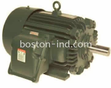 Hensen Explosion Proof Motor Totally Enclosed Nema Standrad Hensen Electric Motori Induction Motor Johor Bahru (JB), Johor. Supplier, Suppliers, Supply, Supplies | Boston Industrial Engineering Sdn Bhd