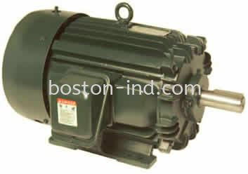 Hensen Totally Enclosed Fan Cooled Motor IEC & NEMA STRANDRAD PREMIUM HIGH EFF Hensen Electric Motori Induction Motor Johor Bahru (JB), Johor. Supplier, Suppliers, Supply, Supplies | Boston Industrial Engineering Sdn Bhd