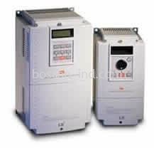 LS FREQUENCY INVERTER PRECISE VECTOR CONTROL 0.75KW - 75KW SV-IS5 SERIES LS Drive and Automation Johor Bahru (JB), Johor. Supplier, Suppliers, Supply, Supplies | Boston Industrial Engineering Sdn Bhd