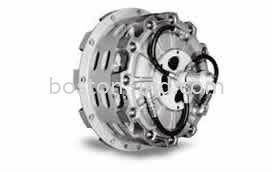 LKT CLUTCH & BRAKE Huston / Eaton Airflex / Warner / Wichita (Air Clutch) Clutch and Brake Johor Bahru (JB), Johor. Supplier, Suppliers, Supply, Supplies | Boston Industrial Engineering Sdn Bhd