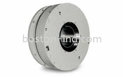 HBA & HBS BRAKE Westbost(USA)/ Warner / Wichita (Hydrauric Clutch / Brake) Clutch and Brake Johor Bahru (JB), Johor. Supplier, Suppliers, Supply, Supplies | Boston Industrial Engineering Sdn Bhd