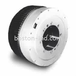 HC CLUTCH Westbost(USA)/ Warner / Wichita (Hydrauric Clutch / Brake) Clutch and Brake Johor Bahru (JB), Johor. Supplier, Suppliers, Supply, Supplies | Boston Industrial Engineering Sdn Bhd