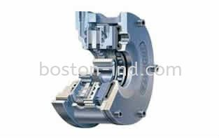 WICHITA KOPPEL KOOL SPRING SET BRAKES Westbost (USA) / Warner / Wichita (Water Cooled) Clutch and Brake Johor Bahru (JB), Johor. Supplier, Suppliers, Supply, Supplies | Boston Industrial Engineering Sdn Bhd
