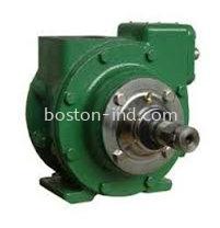 Rotary Vane Pums BOSTT Pump (Industrial) Pump Johor Bahru (JB), Johor. Supplier, Suppliers, Supply, Supplies | Boston Industrial Engineering Sdn Bhd