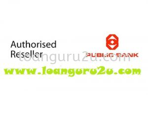 Authorise Sales Dealer