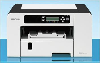 SG 3110DNw GelJet Printer  Ricoh Malaysia, Selangor, Kuala Lumpur, KL. Supplier, Provider, Supply, Supplies | Adventure Multi Devices Sdn Bhd